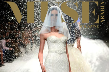 issue_5_cover