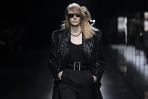 SAINT LAURENT_WINTER 19_LOOKS_HR_004-CROP
