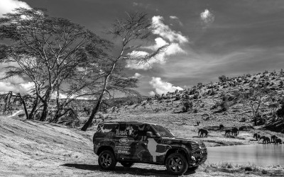 ACCESS ALL AREAS WORLD FAMOUS PHOTOGRAPHER DAVID YARROW CAPTURES UNIQUE (2)
