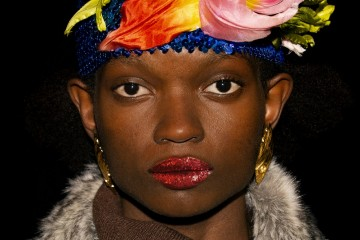 Gucci - Cruise Show 2020 - Makeup Look 2 (002)