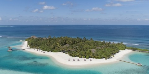 Naladhu_Private_Island_Aerial_From_Above