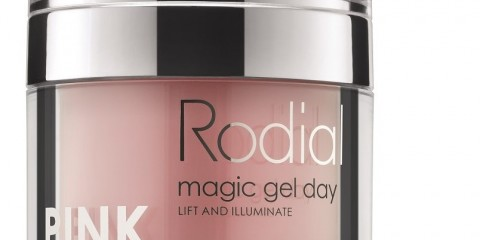 RODIAL-PINK_DIAMOND-MAGIC_GEL-DAY-PRINT