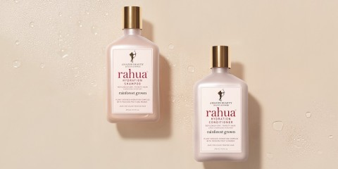 Rahua_Hydration_Shampoo_Conditioner