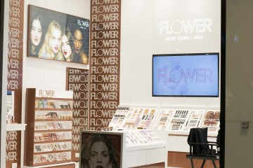 Flower Beauty stroe at Centro Mall 4 (002)