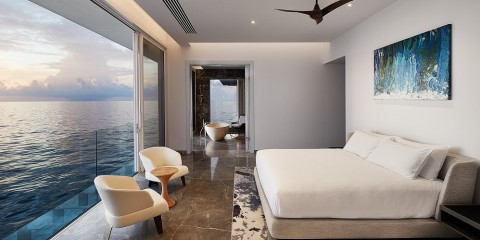 THE MURAKA_Architecture_Above Ocean_Master Bedroom_Hero_credit Justin Nicholas - hi-res (1)