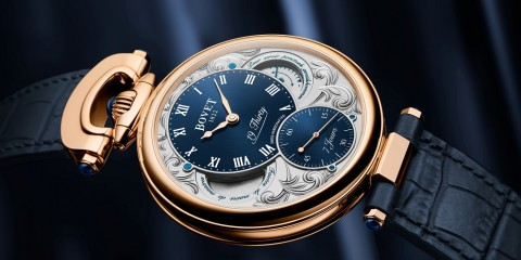 BOVET 19Thirty_NTR0023_1