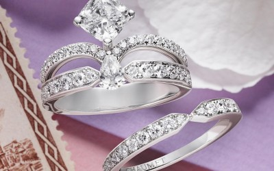 CHAUMET_CROWN-YOUR-LOVE_SEPT 17_002