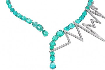 HEARTBEAT_paraiba_necklace