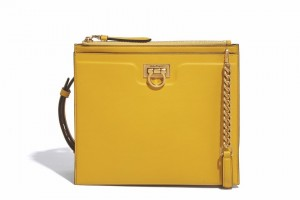 SALVATORE FERRAGAMO_HOLIDAY COLLECTION_724606_LB