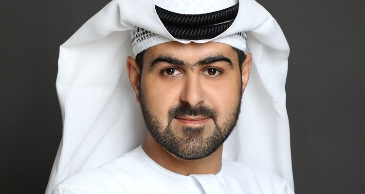 Mohammad A. Baker, CEO, GMG (1)