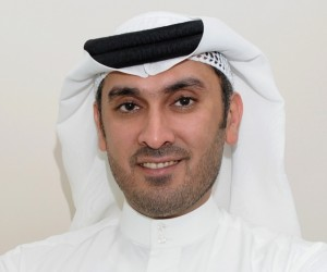 Yousuf Lootah - Executive Director Tourism Development and Investments -...