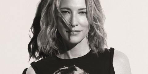 Cate_Blanchett_Copyrights Tom Munro for Giorgio Armani beauty_PR only_A4_CMJN_300dpi-CROP