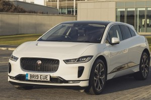 I-PACE (1)