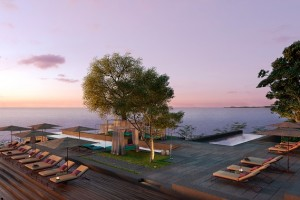 OO_MM_Resort_Pool_Alma_Rendering