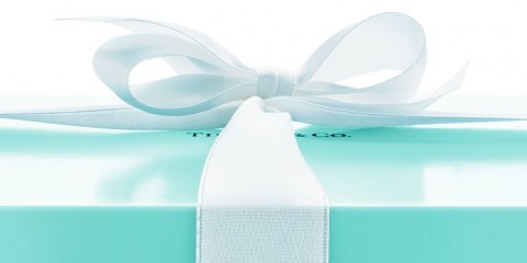 Tiffany & Co. Blue Box®_2[1]