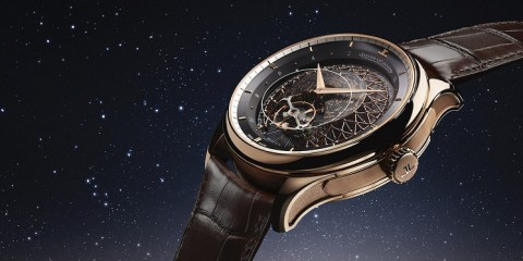 Master Grande Tradition Grande Complication_rose gold_STILLLIFE_PROFILE