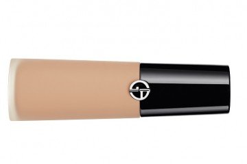 GA_Luminous_Silk_Concealer_2_AED195---