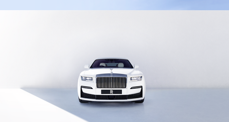 Rolls-Royce New Ghost Image 1[4][1][1][2][3][1][1][1][1]