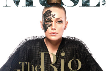 Muse_Arabia_Issue_3-1