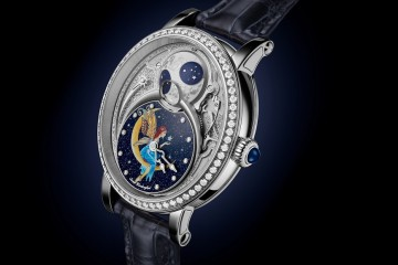Bovet_Récital-23_Hope_ONLY-WATCH_R230008-SD1_side