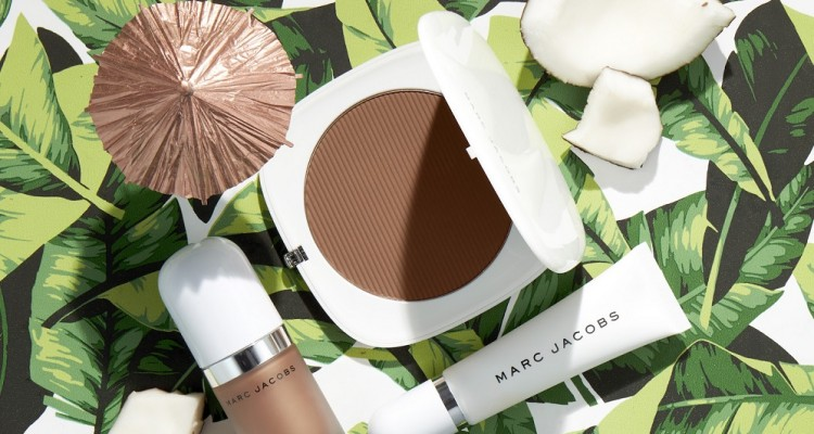 MJB_Coconut Collection 3