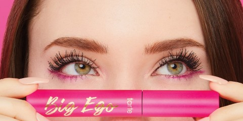 tarte big ego mascara_madelyn_AED 110