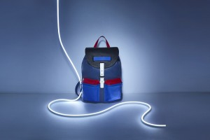 longchamp-3d-backpack LR
