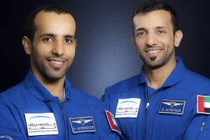 Hazzaa AlMansoori & Sultan AlNeyad-control room-official (1)