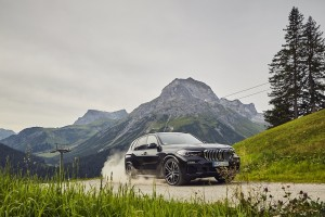 P90364050_highRes_the-new-bmw-x5-xdriv