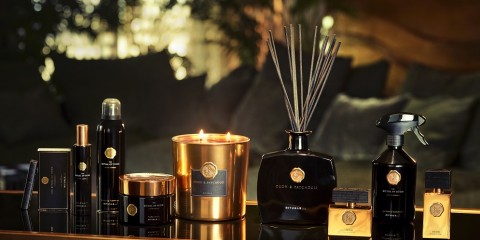 2019_October_The Ritual of Oudh_Entire Collection
