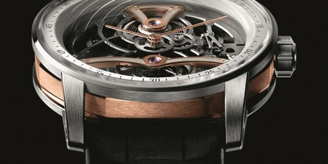 AP_Code 11.59 Tourbillon Openworked_A_26600CR-OO-D002CR-99_OnlyWatch_closeup