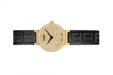 Forever Fendi Limited Editions