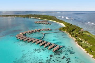 shangri-la-villingili-resort-spa-maldives-aerial-photo