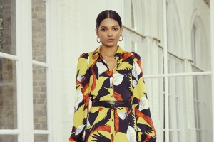 Temperley London_Spring 2020 Collection_29