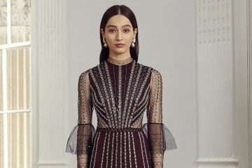 Temperley London_Spring 2020 Collection_40