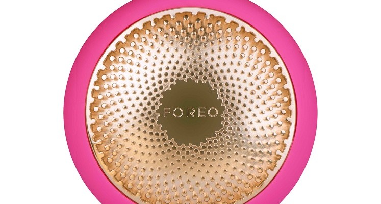 UFO_FRONT_Magenta_Transparent_Shadow(1000AED)
