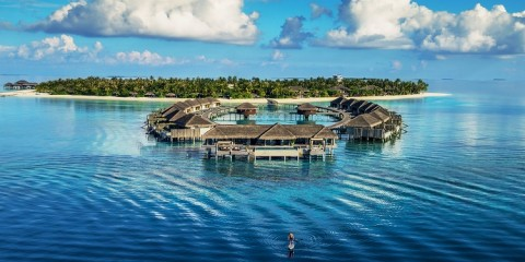 Velaa_Private_Island_Over_Water_Villas