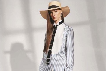 Ralph Lauren Collection Spring Summer 2020 - Reference Only_Page_11
