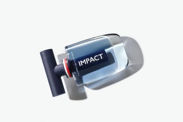 FY20_TH_IMPACT_BOTTLE_SECONDARY-AERIAL_NO_BG-1280x1280.jpeg