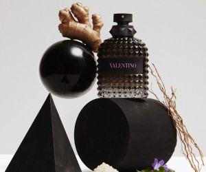 Valentino_Born in Roma Uomo_Stylized_100ML_AED295