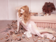 CHARLOTTE TILBURY - CAMPAIGN IMAGE