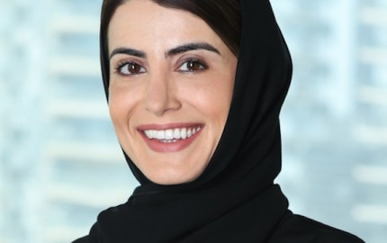 Feryal Ahmadi_Chief Operating Officer_DMCC-crop