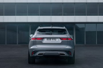 Jag_F-PACE_21MY_02