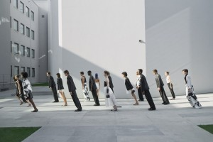 EMPORIO ARMANI SS21 COLLECTION_BUILDING DIALOGUES  (9)