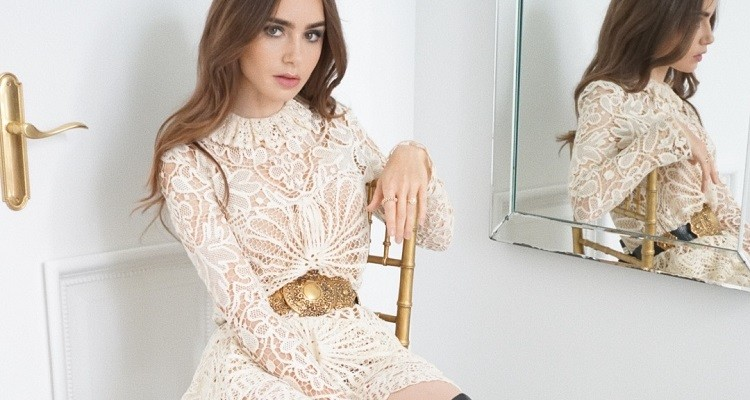 LILY COLLINS_11-17-2020